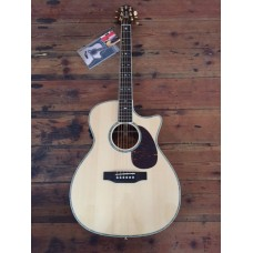 Crafter TC035/N - SOLD