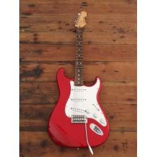 Fender MIM 60th Anniversary Stratocaster  PRE LOVED - SOLD