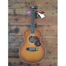 Maton EMD6 - SOLD (Available to order)