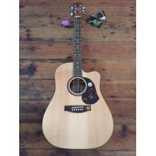 Maton SRS70C - SOLD (Available to Order)