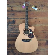 Maton SRS808C - SOLD (Available to order)