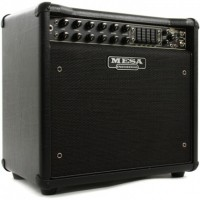 Mesa Boogie Express 5 25 Combo- SOLD