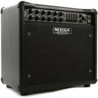 Mesa Boogie Express 5 25 Combo