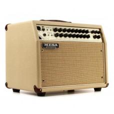 Mesa Boogie Rosette 300 Acoustic Amp