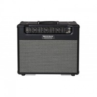 Mesa Boogie Triple Crown