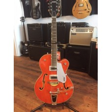 Gretsch 5420T Hollow Body with Bigsby - SOLD (available to order)